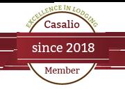 Casalio Villa & Vacation Rentals
